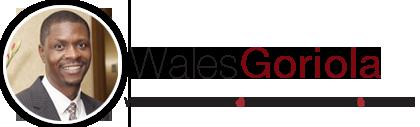 Wales Portfolio| Dallas